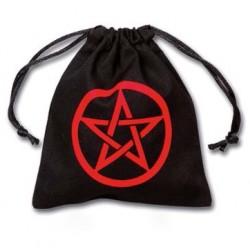 Bourse Pentagram