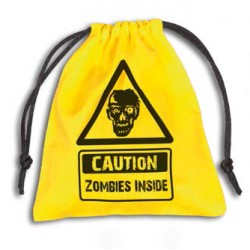 Bourse Zombie