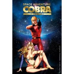Cobra - Le jeu de rôle