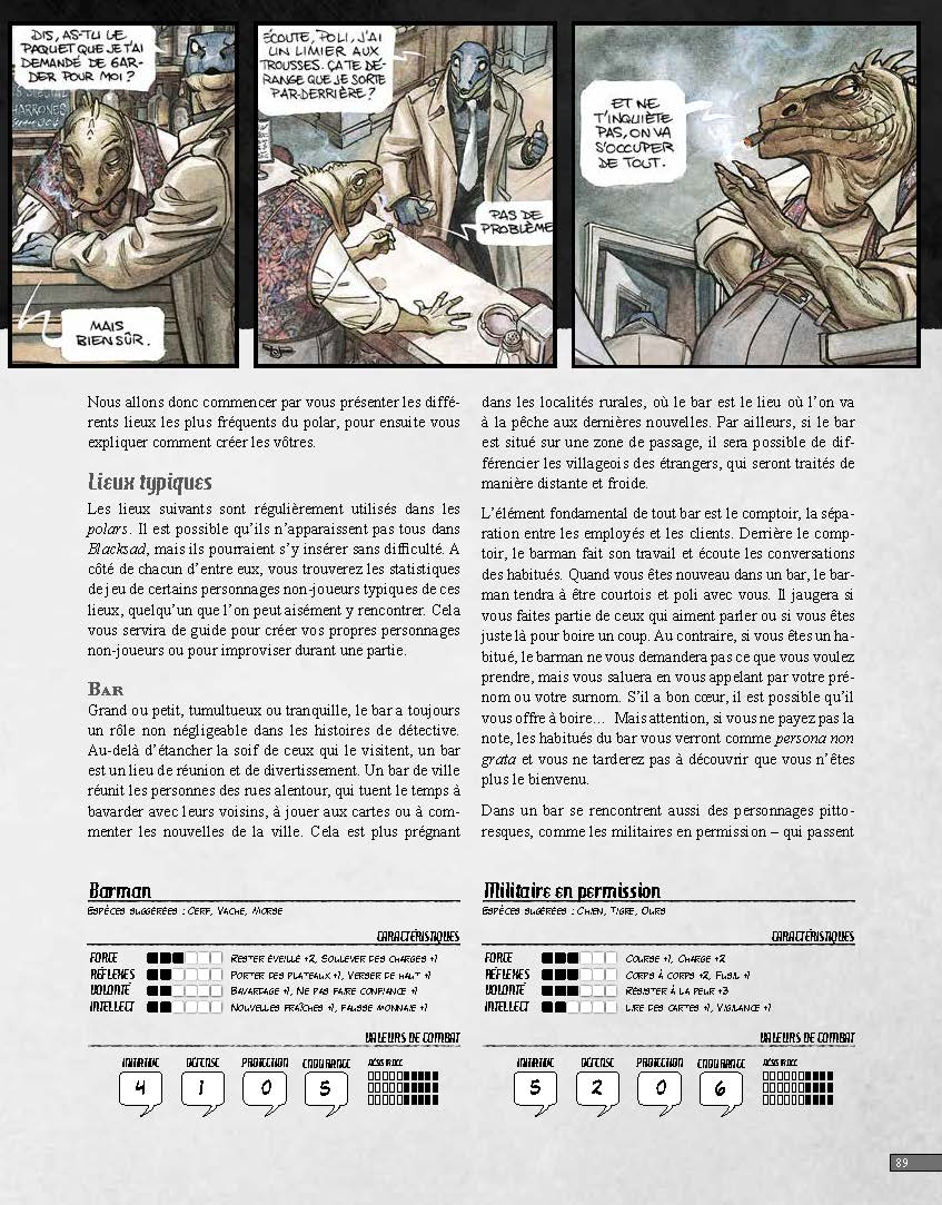 Pages%20de%20BLACKSAD_LE_JEU_DE_ROLE_Pag