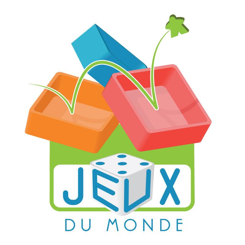 logo-JMD-v2-sept2015.jpg