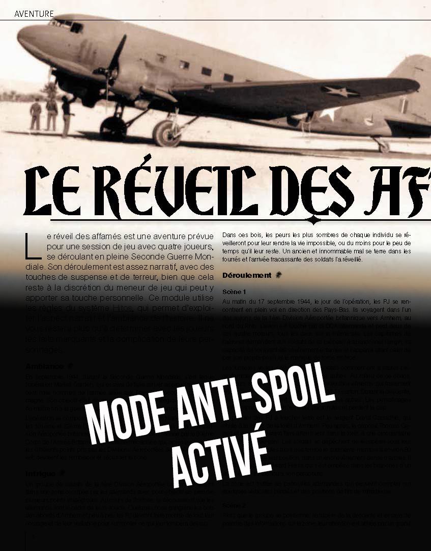 Le_reveil_des_affames_La_Loutre_Roliste_