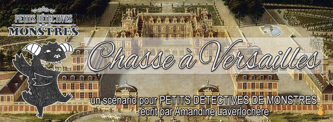 Chasse%20%C3%A0%20Versailles%20slideshow