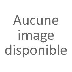 Set de MINI dés PAILLETTES VIOLET de chez Metallic Dice Games, import US