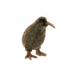 Peluche Kiwi ANIMA La Loutre Rôliste