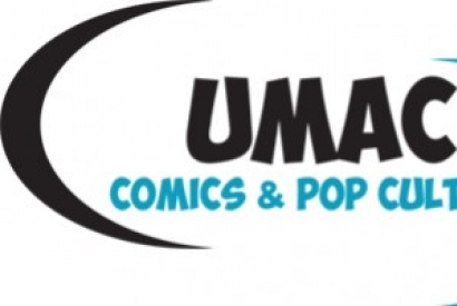 UMAC - Comics et Pop Culture - Critique de BLACKSAD